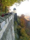 Friedrichburg_und_Brustwehr-Festung_Koenigstein_klein
