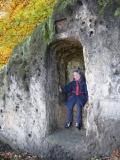 Grotte_an_Elbeaussicht-Patrouillenweg_klein