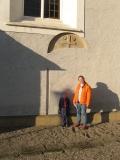 romanische_Tuerbogen-Garnisonskirche_klein