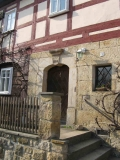 Jahreszahl_1804_Haustuere_Hinterhermsdorf_klein