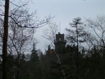Turm_Pfaffenstein
