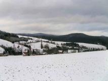 winterliches_Neudorf_Hinterhermsdorf_klein