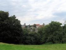 Blick_auf_Burg_Hohnstein_von_Waldstrasse_klein