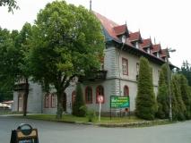 Hotel_Mezni_Louka_klein