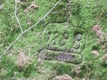Inschrift_an_Quacke_1888_klein