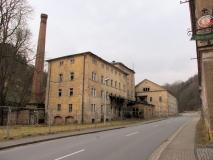 Ruine_an_der_Bielatalstrasse_Koenigstein_klein