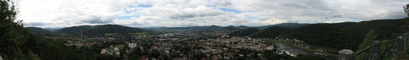 Panorama_vom_Quaderberg_nach_Decin_klein
