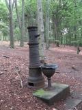 gusseiserner_Brunnen_Quaderberg_klein
