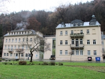 Heimatmuseum_Bad_Schandau_klein