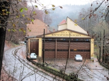 Strassenbahndepo_Kirnitzschtal_klein