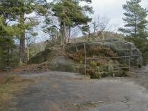 Arnstein_Gipfel