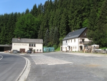 Pietzschmuehle_klein