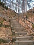 Aufstieg_Rauenstein_nach oben