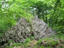 Gipfel_Raumberg_klein