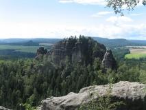 Aussicht_rueber_zum_Rauschenstein_klein
