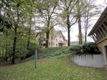 tolles_Haus_Bonnewitz_klein