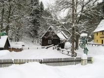 winterliche_Neumannmuehle_klein