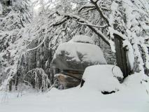 winterlicher_Katzenstein_klein