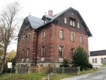 ehemaliges_Forsthaus_Hinterhermsdorf_klein
