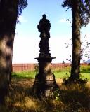 Statue_Johannes_Nepomuk_klein