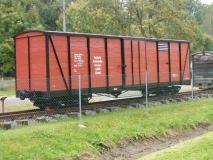 Gueterwagen_1_Schmalspurbahn_klein