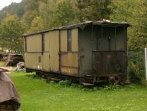 Gueterwagen_3_Schmalspurbahn_klein