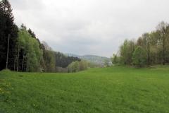 Blick_vom_Hasenberg_Sebnitz_klein