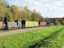 Schmalspurbahnhof_Lohsdorf_klein