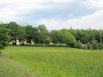 Rueckseite_Luschdorfhof_klein