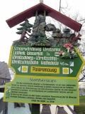 toller_Wegweiser_Panoramaweg_Mittelndorf_klein