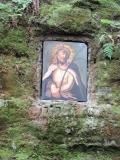 Gemaelde_Jesus_Abstieg_Paulinengrund_klein