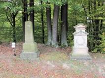 Lehmann-Denkmale_Kaltenbach_klein