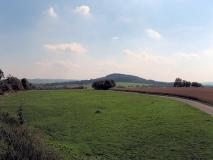Rueckblick_auf_Sattelberg_klein