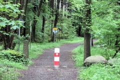stabile_Grenzbefestigung_Alte_Hoehe_Strasse_klein