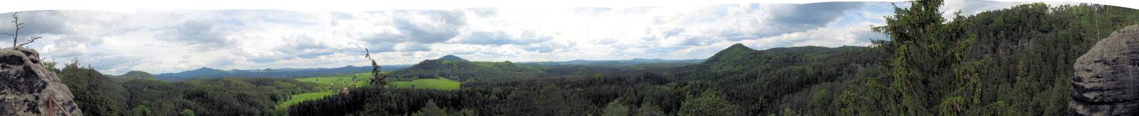 Panorama_Schauenstein_klein