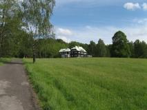 Jagdschloss_Hohenleipa_klein
