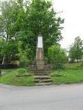 Kriegerdenkmal_Hohenleipa_klein