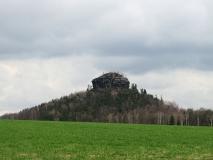 Zirkelstein_im_Winter_klein
