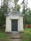 Kapelle_Friedhof_Quaderberg_klein