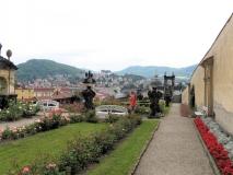 Rosengarten_Schloss_Decin_klein