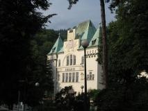 Schuetzenhaus_Strelnice_klein