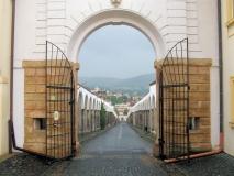 Zufahrt_Schloss_Decin_klein