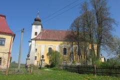 Kirche_Lobendau_klein