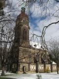 Kirche_Schloss_Sonnenstein_klein