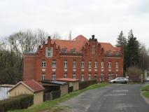 Krankenhaus_fuer_Psychiatrie_Pirna_klein