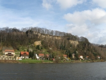 Steinbruch_Oberposta_klein