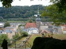 Blick_von_Schlossbastei_auf_Schandau_klein