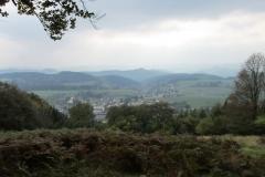 Blick_von_Schutzhuette_auf_Saupsdorf_klein