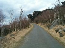 Felsen_Schneeberg