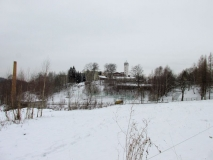 winterliches_KiEZ_Sebnitz_klein